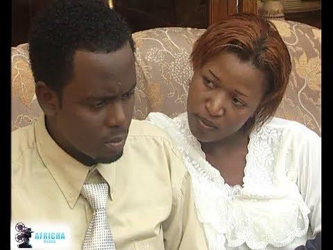 Download Peninah Jezebel's Daughter - Steven Kanumba & Jenifer Raymond (Official Bongo Movie)