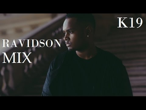 Ravidson Mix By Dj K19