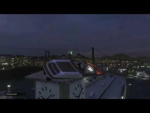 Boat Precision (ES - Evolution)