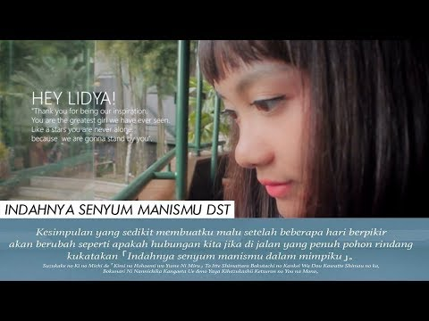 JKT48 - Indahnya Senyum Manismu Dst. (Cover) by Idol Project