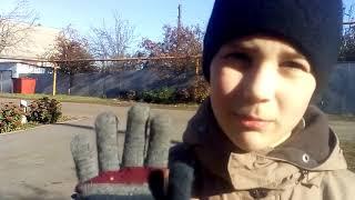 Фильм про бой с танками