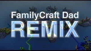 minecraft rock edition | fcd remix