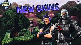 🔴 *Kalasjj* Fortnite Battle Royale 230+ WINS! 🏆 #78 *NL Stream* NEW SKINS + NEW HUNTING RIFLE