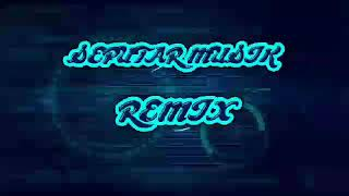 Baixar OT SHANGRI_LA Special Mix Bila Benar Sayang