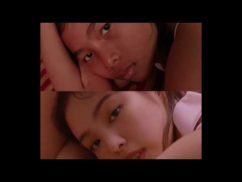 JENNIE X KUNGTEN - 'SOLO' TEASER VIDEO #1 | By DEKSORKRAO From Thailand
