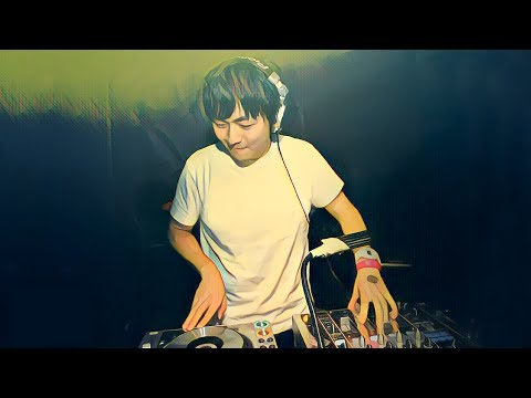 Best of Shingo Nakamura (2-Hour Melodic Progressive House Mi