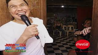 juan-for-all-all-for-juan-sugod-bahay-july-4-2019