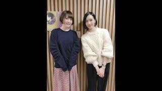 花澤香菜のオールナイトニッポン ゲスト:のっち(Perfume) http://www....