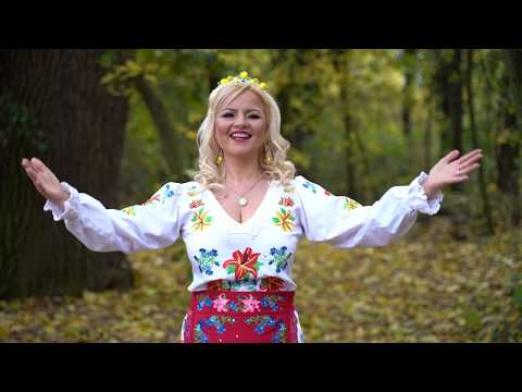 Suzana Si Felician Nicola-O Facut Gheorghe Palinca*NOU*2020