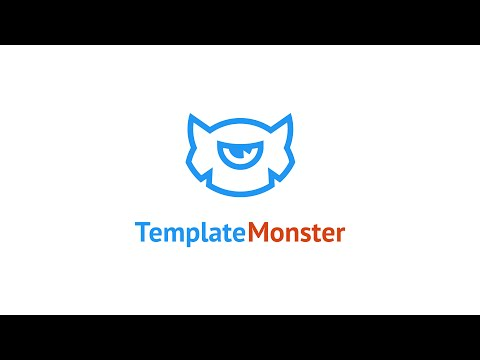 Новые возможности партнерской программы Templatemonster