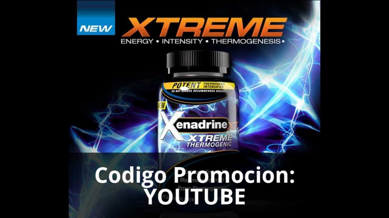 what is xenadrine Xenadrine rf1 with ephedra was a similar product though instead of ephedrine it has ephedra research has shown a synergistic increase in effect from the combination of ephedra, caffeine, and aspirin.