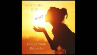 2016 GOUYAD KOMPA ZOUK Kizomba Music 2015