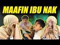 IBU MINTA MAAF NAK !!! PART 95