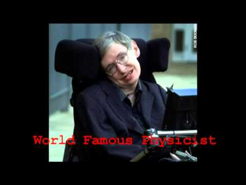 Inspirational Video for People With Disabilities from YouTube · Duration:  3 minutes 40 seconds