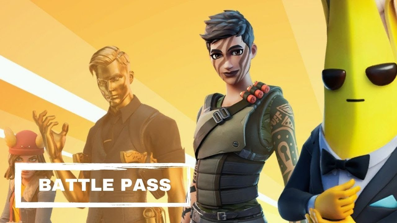 When Does The New Fortnite Tiwtch Prime Skin Come Out Fortnite Needs New Twitch Prime Packs Cultured Vultures