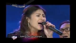 Repeat youtube video Kahit Di man Nararapat by Young Crusaders