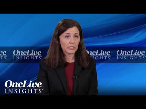 PD-L1 Status: What Is the Current Role?