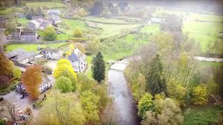 Ardennen Rendeux 2017