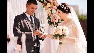 Выездная регистрация брака в Воронеже