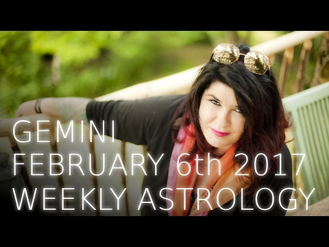 Aries Weekly Horoscope Cosmic Path