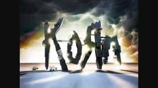 KoRn   Chaos Lives In Everything Lyrics NEW ALBUM The Path of Totality 2011
