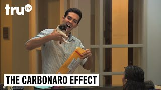 The Carbonaro Effect - Believe The Unbelievable