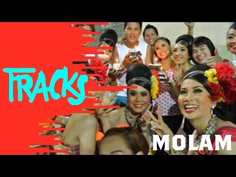 Molam - Tracks ARTE
