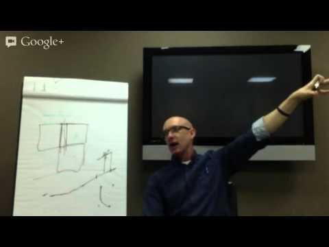 Real Estate Principles #1 - Kevin Ward Real Estate Academy