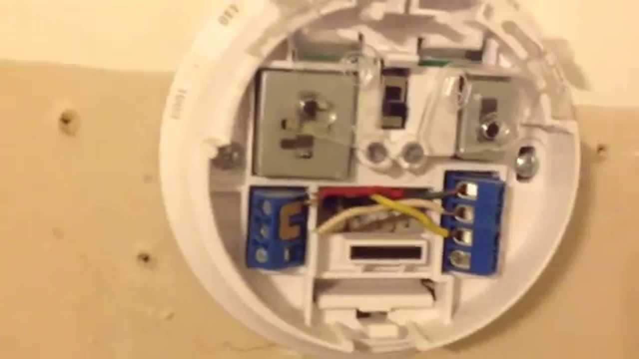 Honeywell Thermostat Wiring Diagrams Viper 4105v Remote Start Diagram Ct87n Diy T87n Electronic Youtubediy