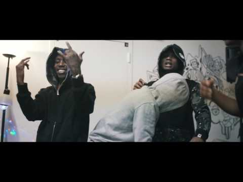 PopRock - Copy Me (Official Video ( Viral Video)