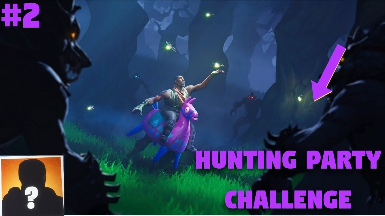 Season 6 Week 2 Hidden Banner 2 Loading Screen Battle Pass