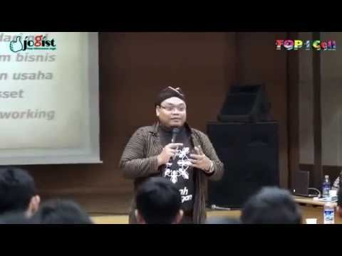 Download Best Motivator   Lucu Tapi Menginspirasi  Saptuari sugiharto