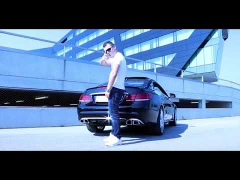 ALEM AYKAY  &  MR. DENNIS  -  U GLAVI ONA  (prod.  by Chieel Beats)