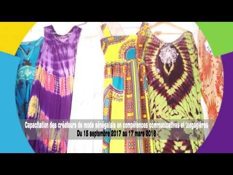 ASPF-OIF : formation des stylistes