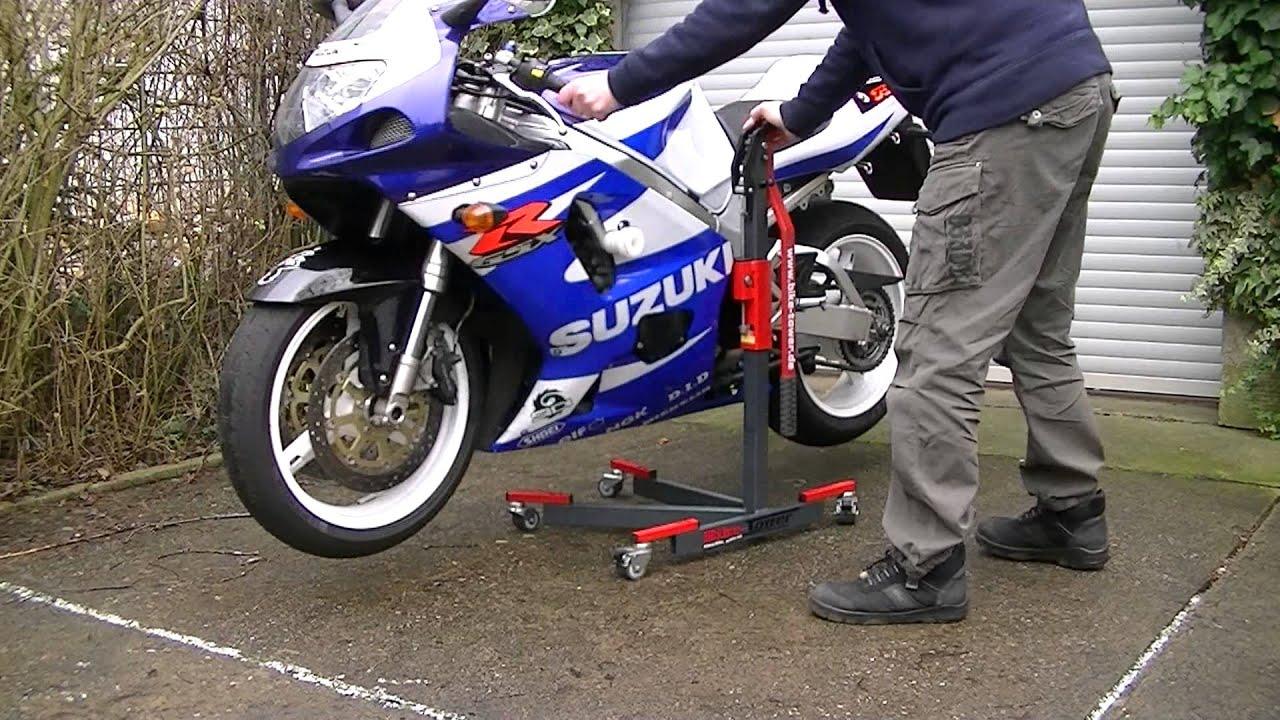 Suzuki Gsxr 750 >> www bike tower de Suzuki GSX R 750 K0 K3 - YouTube