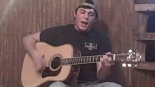 Blake Shelton- Ol