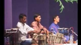 Kalangan - Asha Ke Phool  - Umrao Jaan - Dil Cheez Kya Hai - by Kalyani