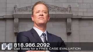 3 Great Tips On How To Hire The Best Criminal Defense Lawyer And Avoid Jail Time