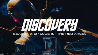 star-trek-discovery-season-2-ep10-the-red-angel-review-spoilers