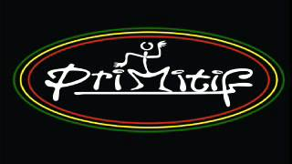 Primitif - Shake a little.