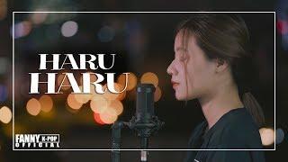 HARU HARU - BIGBANG (Vietnamese cover) | 하루하루 - 빅뱅 | K-POP COVER