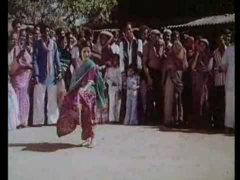 Yeh Toh Ladka Hai  - Alankar & Komal Mahuvakar - Payal Ki Jhankaar