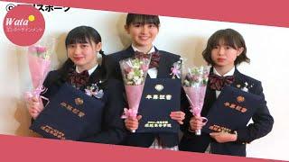 全日本国民的美少女コンテストのファイナリストで結成したユニット、X...