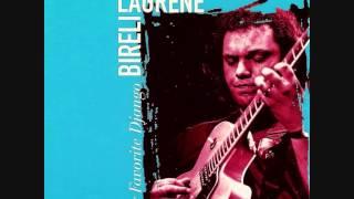 Bireli Lagrene - Nuits De Saint Germain Des Pres