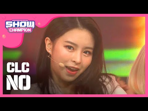 Show Champion EP.303 CLC - NO Mp3