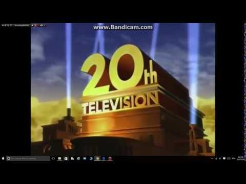 Brad falchuk teley-vision/Ryan murphy productions/20th television/FX (2011)