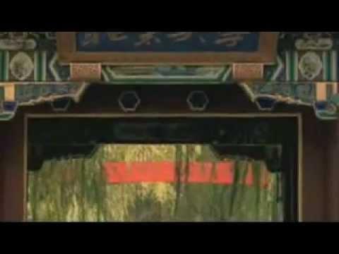 Tankman Tiananmen Massacre (Rare Documentary) Part 7