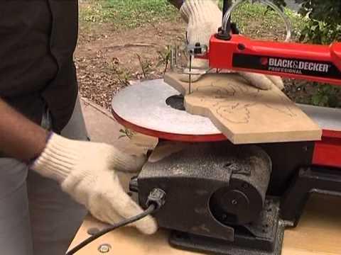 Accesorios sierra circular, de cinta y caladora