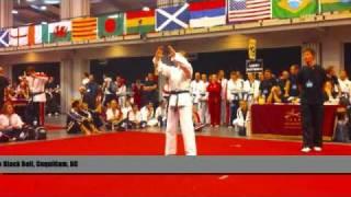 TKDI WORLD CHAMPIONSHIPS VIDEO SAT SEPT 11 2010_0001.wmv