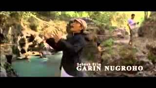 Trailer Film of Guru Bangsa Tjokroaminoto